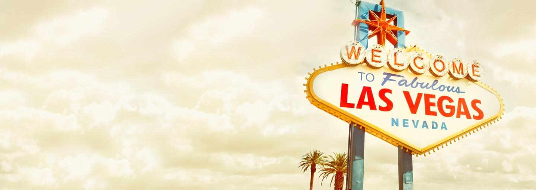 Flug Und Hotel Henderson Gunstig Buchen Lufthansa Holidays