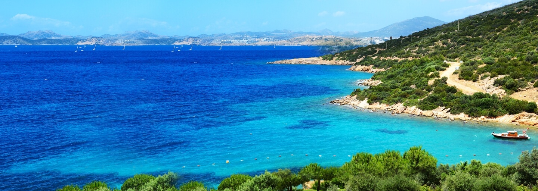 Urlaub In Antalya Mit Lufthansa Holidays